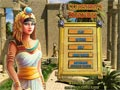 Cleopatras Treasures