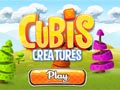 Cubis Creatures
