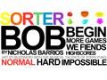 Sorter bob