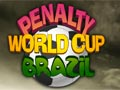 Penalty World Cup Brasil