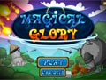 Magical Glory
