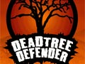 Deadtree defender