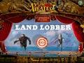 Land lobber